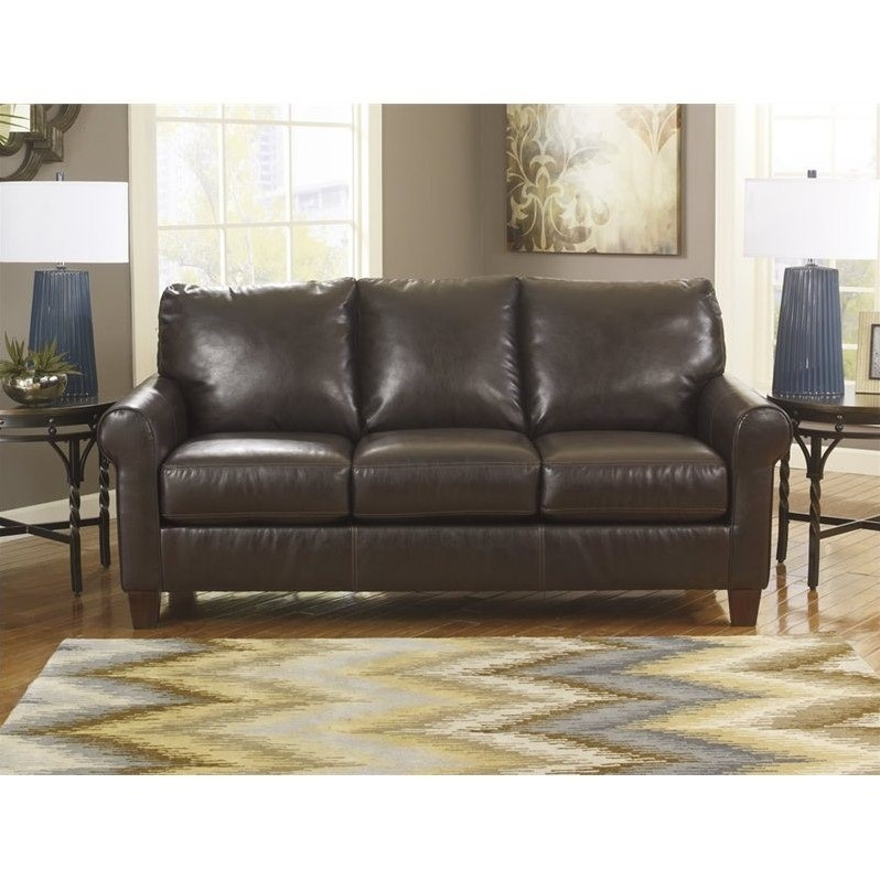 Walmart Usa Sofas Ashley Furniture - Usa