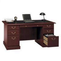 Office Desks For Sale Ebay Minimalist   yvotube.com