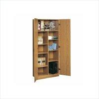 Sauder Beginnings Storage Cabinet | eBay
