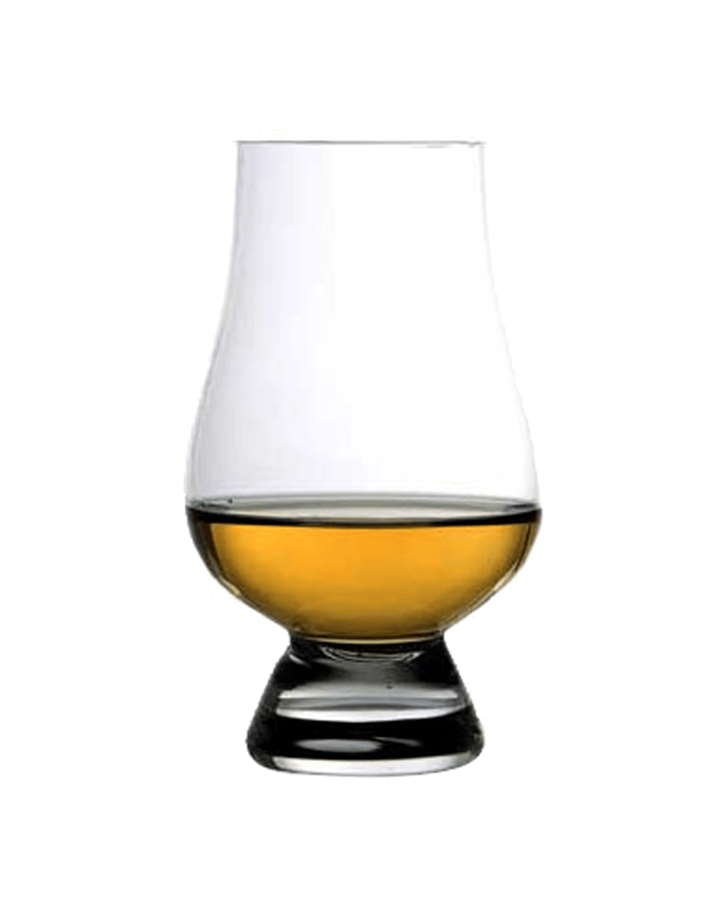 Whiskey Glasses Myer Glencairn Whisky Glass Dan Murphy S Buy Wine Champagne Beer