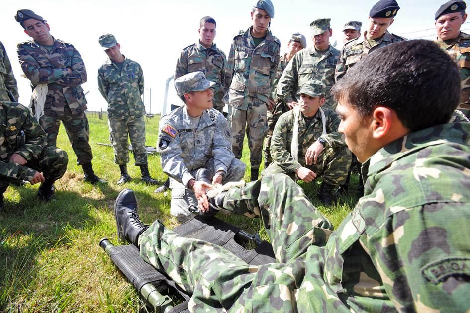 Joint Base San Antonio \u003e News \u003e Photos