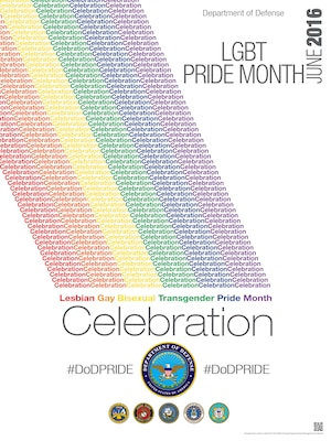 History of June\u0027s recognition as LGBT Pride Month \u003e Defense