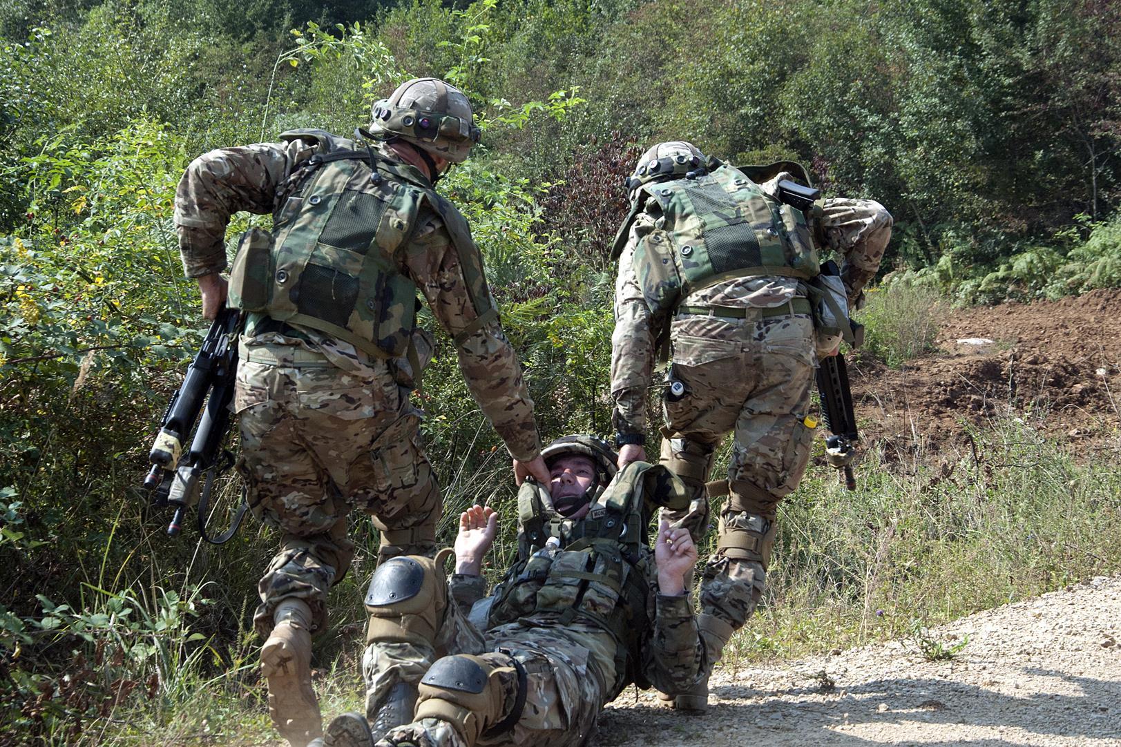 Spec Ops Wallpaper Hd U S Department Of Defense Gt Photos Gt Photo Gallery