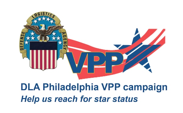 VPP campaign Know your safety program, help earn your team\u0027s star