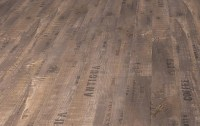 Engineered Flooring: Engineered Flooring Cork