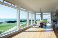 3rings | GUEST POST-Contemporary Window Styles
