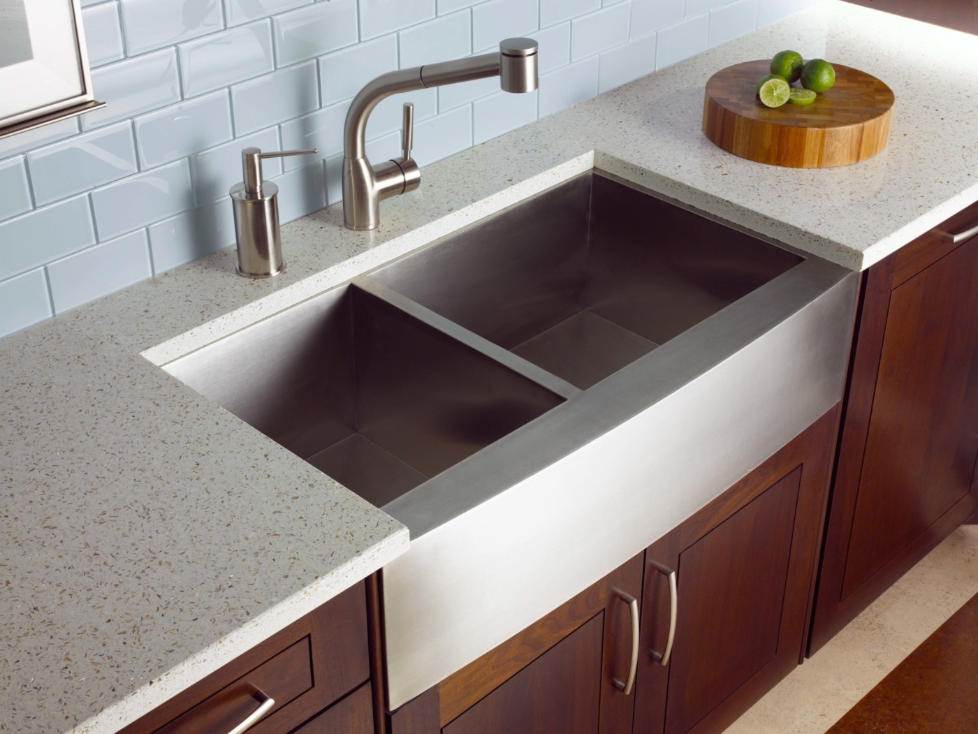 Recycled Countertops 3rings Revolutionary Recycled Countertops 3rings