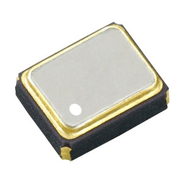 TG-5035CJ Series - EPSON - VCTCXO Online Catalog DigiKey Electronics