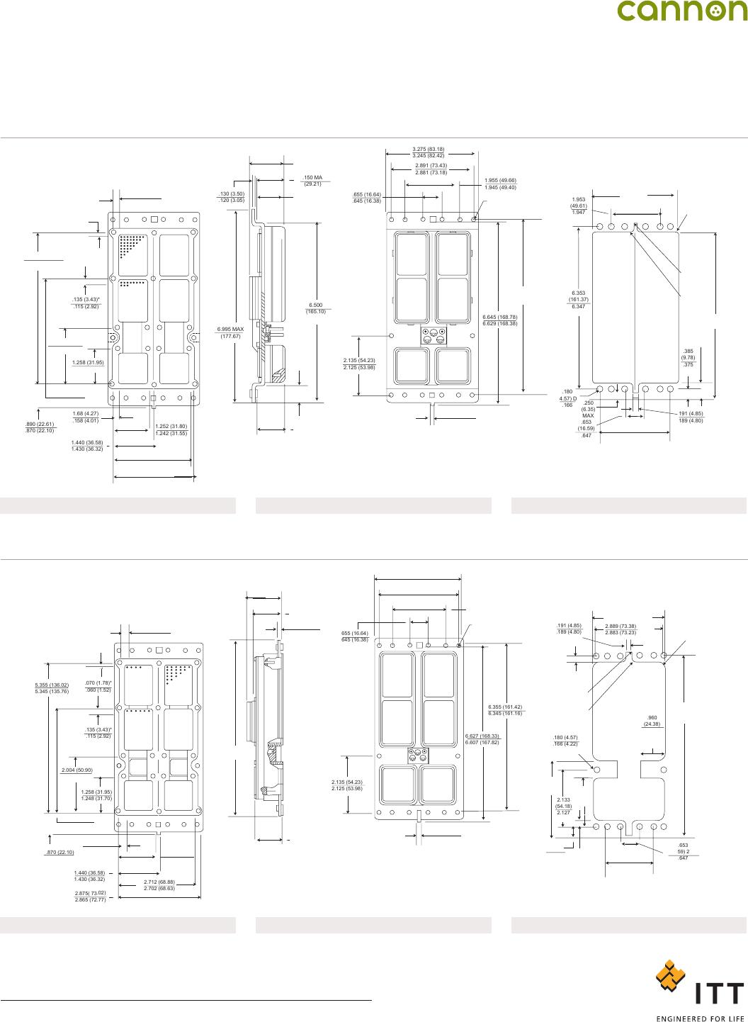 ssr 125 fork schematics