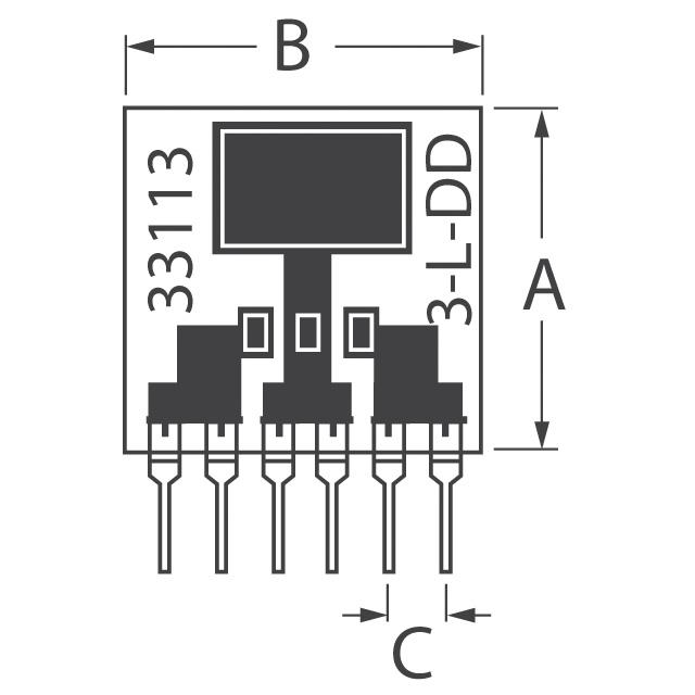 making circuit boards popular making circuit boards