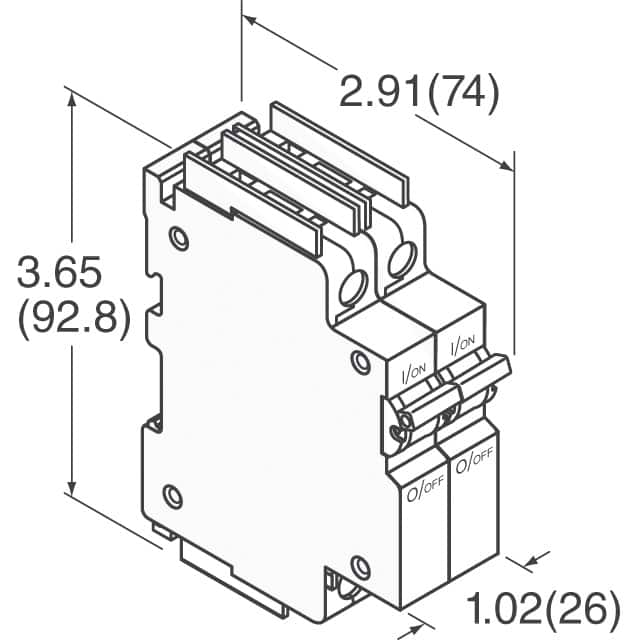 wiring diagram for wifi light switches