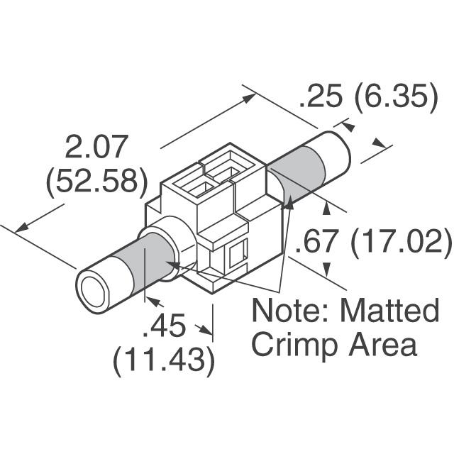 home electrical schema cablage maker