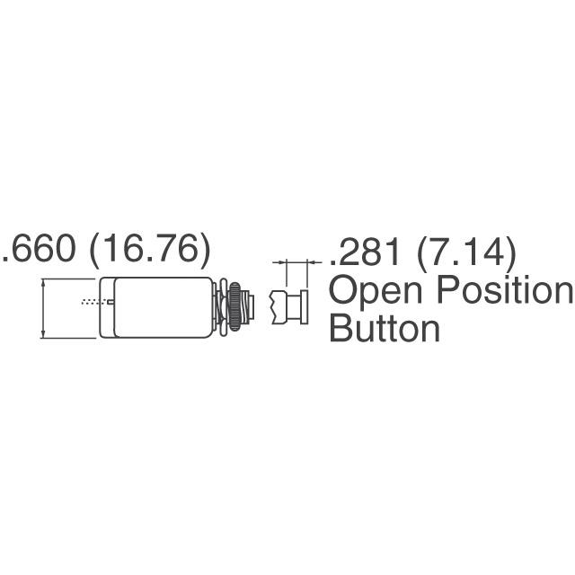 relays circuit breakers pdf