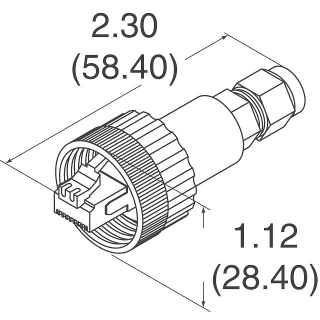 rj45 to digi wiring diagram