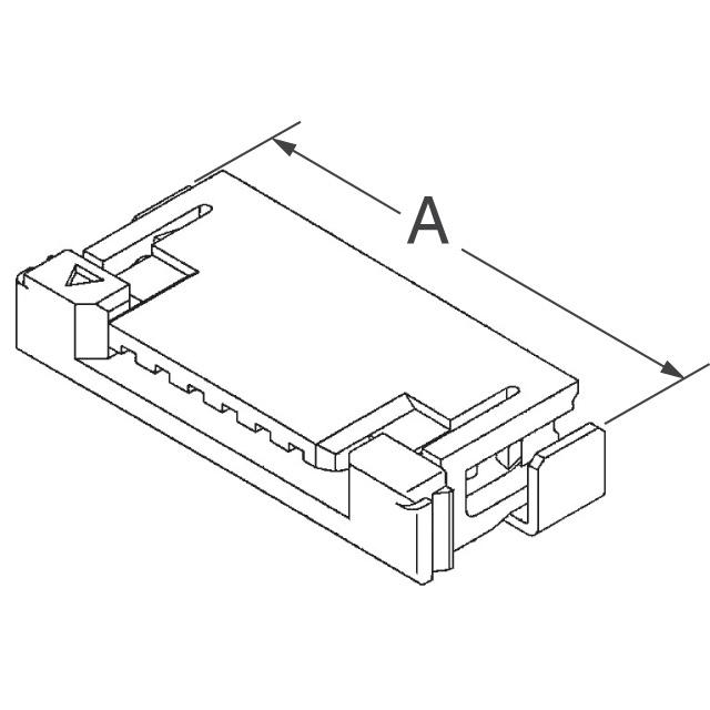 soldering flexible circuits all flex inc