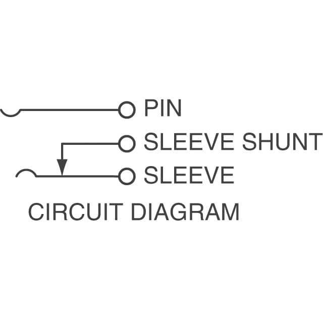 Les Paul Wiring Diagram Dimarzio Smart Wiring Electrical Wiring