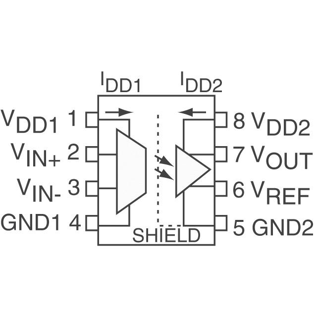 amplifier circuit pdf