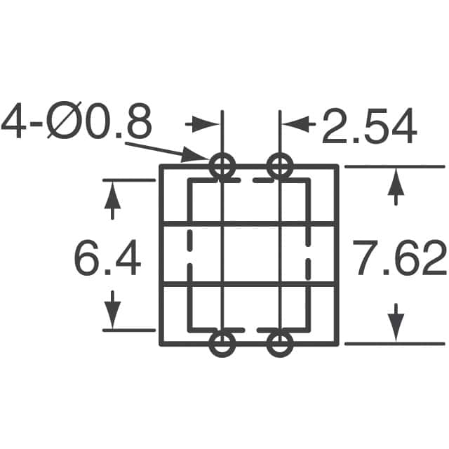 solid state relay notes