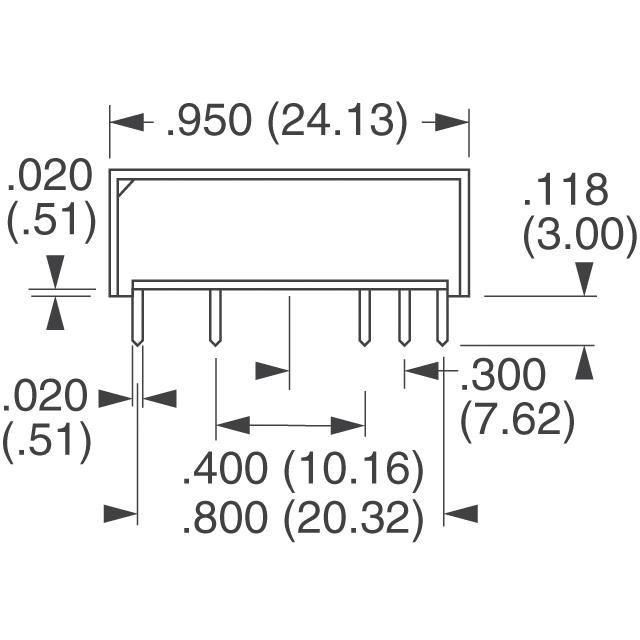 littelfuse relay box