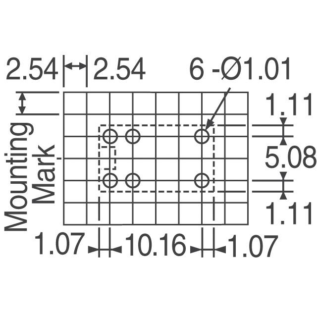 spdt 6v relay datasheet pdf