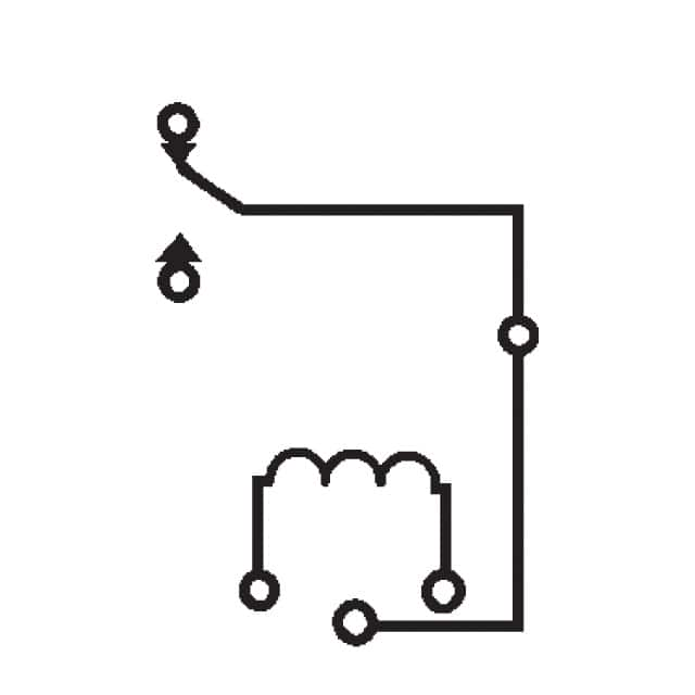 spdt relay manufacturer