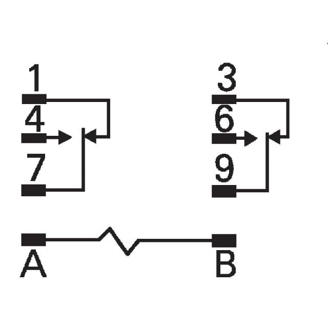 KUP-11D15-24 TE Connectivity Potter  Brumfield Relays Relays