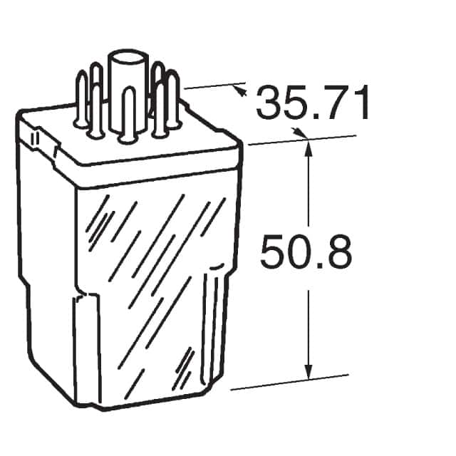 Krpa 11ag 120 Wiring Diagram Wiring Schematic Diagram