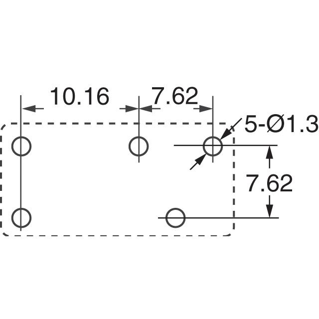 spdt relay 12v datasheet pdf
