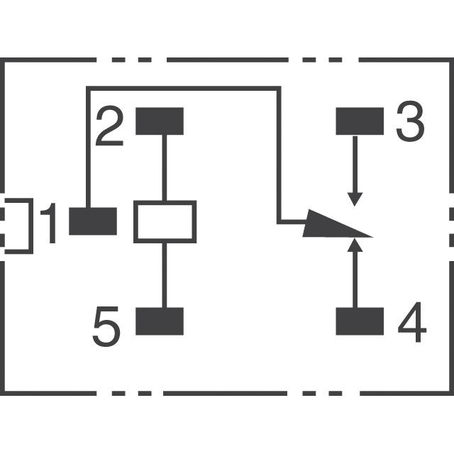 relay spdt datasheet 12v