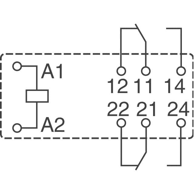 switch symbol in addition dpdt toggle switch wiring diagram on wiring