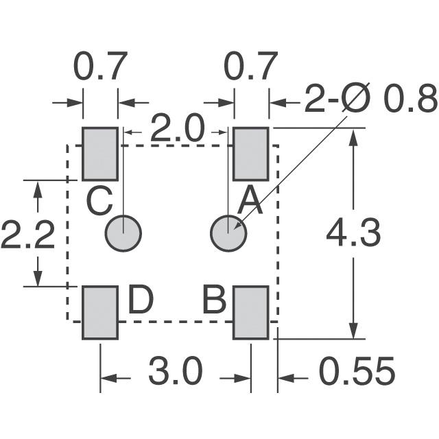 snap circuit xp