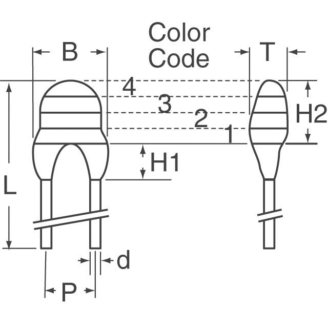 ac wiring colour code