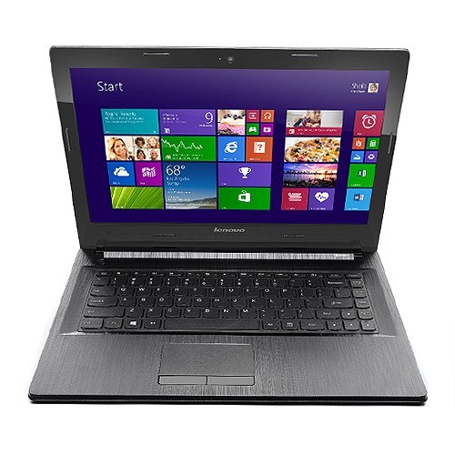 Harga Laptop Black Market Gudang Black Market Surga Abadi Sellular Lenovo G40 70 Core I3 Series Black