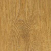 Unifloor Rustic Cherry Laminate Flooring