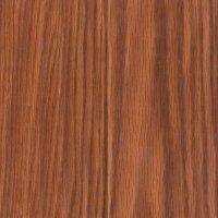 Pergo Handscraped Cherry Laminate Flooring