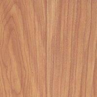 Pergo Handscraped Maple Laminate Flooring