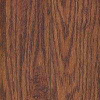 Pergo Handscraped Kingwood Laminate Flooring