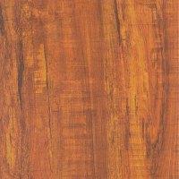 Quickstyle Rustic Cherry Laminate Flooring
