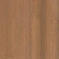Alloc Rustic Cherry Laminate Flooring