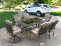 Martha Stewart Living Patio Furniture - Nex-Tech Classifieds