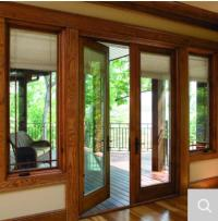 Pella French Door and Windows REDUCED - Nex-Tech Classifieds