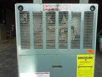 Furnace For Sale: Rheem Criterion Ii Gas Furnace For Sale