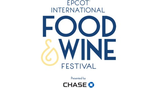 dtnemail-Food_And_Wine_Logo-0d444.jpg