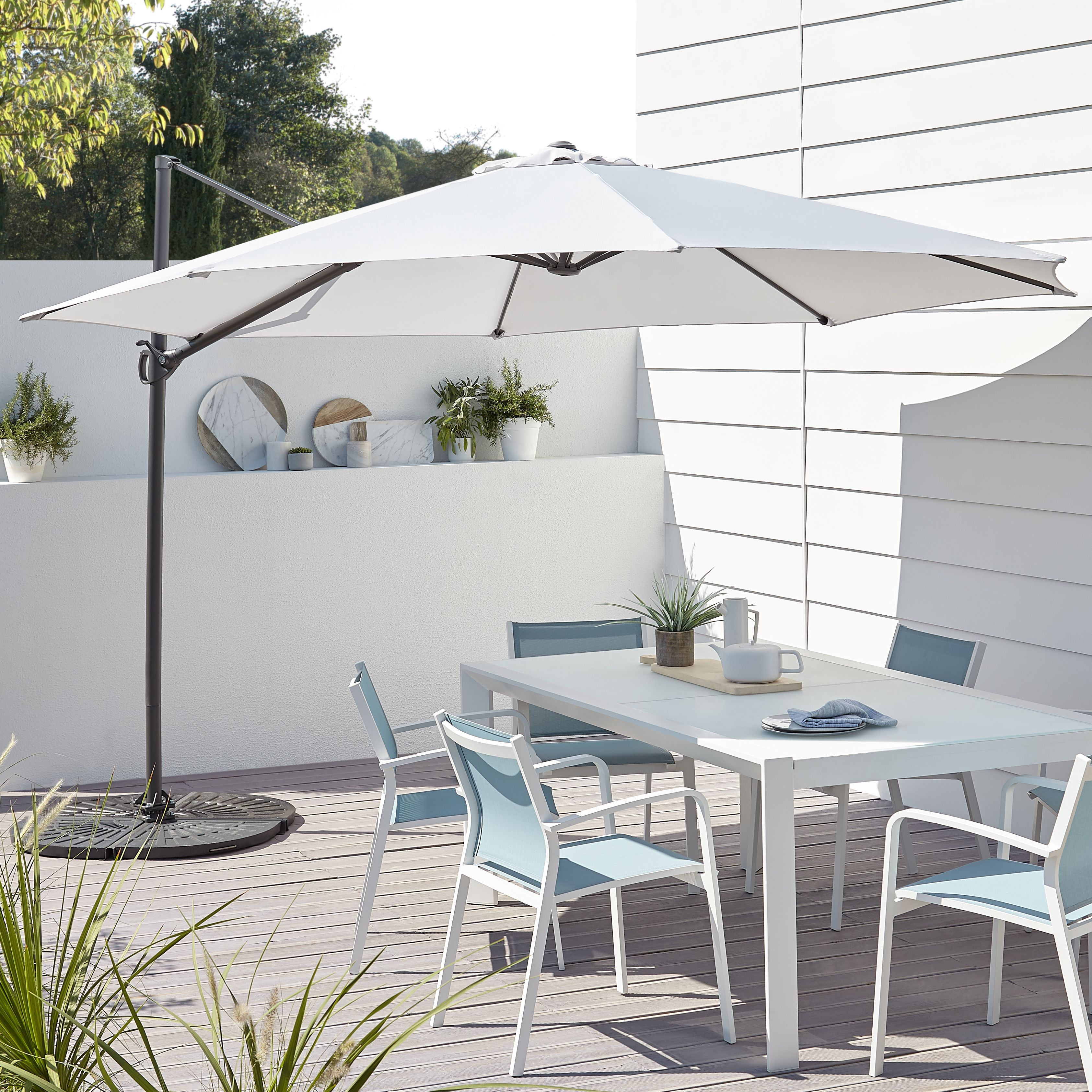 Spring Projects Diy At B Q - B And Q Garden Furniture Clearance Sale
