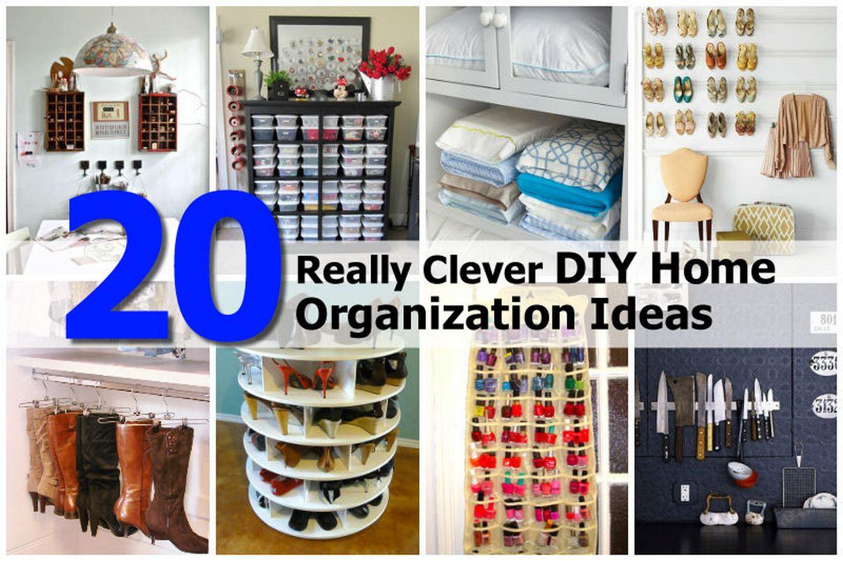 clever diy home organization ideas diy tips laundry room storage ideas bathroom laundry room ideas