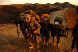 Marine Corps Recruiting Command