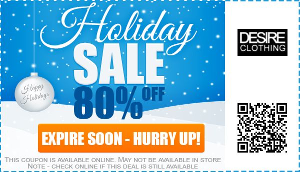 Coupon code public desire - Bright stars coupons - coupon disclaimers