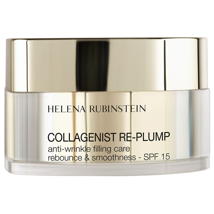 Stern Helena Falten Helena Rubinstein Collagenist Re Plump Glättung