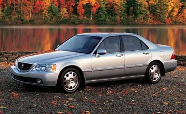 2004_acura_rl_sedan_35_fq_oem_1_500 Used Acura Sale