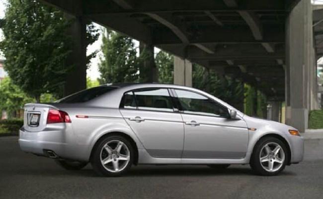 2004_acura_tl_sedan_base_rq_oem_1_500 Acura Mpg